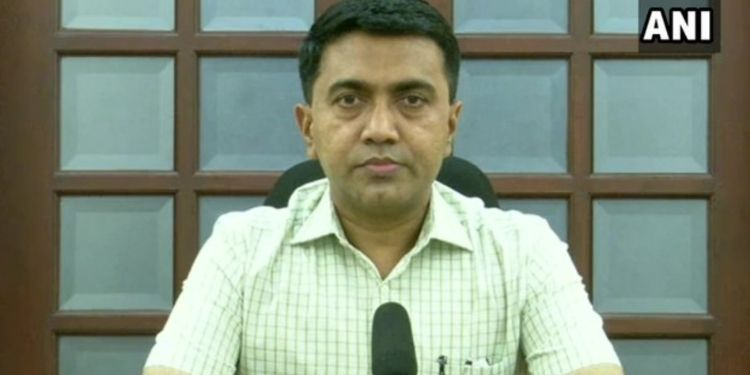 chief-minister-pramod-sawant-goa-curfew-extension-up-to-may-31