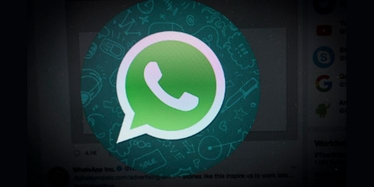 whatsapp-will-bring-multi-device-support-disappearing-mode-view-once-feature
