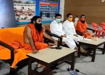 ima-sends-defamation-notice-rs-1000-cr-baba-ramdev-and-ask-written-apology
