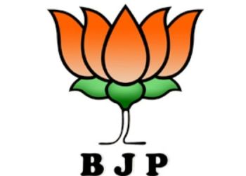 bjp-might-face-revolt-uttar-pradesh-assembly-elections-126-mla-likely-join-other-parties