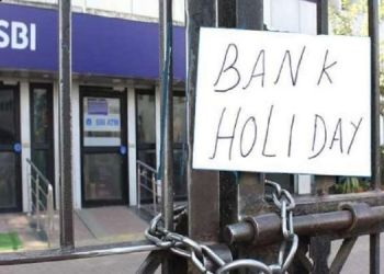 bank-holidays-list-in-june-2021-check-when-banks-will-be-closed-in-june-month-here-is-full-list-varpat