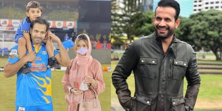 i-am-her-mate-not-her-master-irfan-pathan-responds-criticism-wifes-blurred-picture