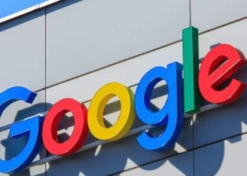 google-give-opportunity-win-7-crore-find-security-bugs-android-12