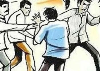opposition-to-using-the-road-of-society-in-hadapsar-a-security-guard-was-beaten-to-death-by-5-people