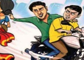 chain-snatching-in-pune-23-year-old-womans-rs-50000-jewelery-snatched-from-kothrud-paramahansagar