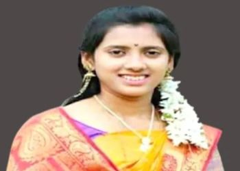 husband-killed-wife-after-minor-dispute-he-sat-beside-dead-body-overnight-later-planned-it-an-accident-in-pune