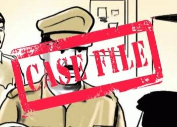 after-burning-police-beat-accused-wooden-stick-death-accused-in-gondia-cid-file-fir-against-4-including-police-inspector