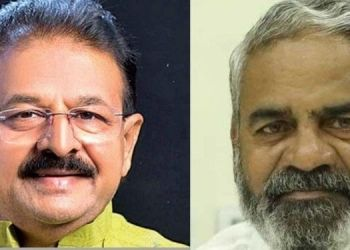 former-mp-shivajirao-adhalrao-patil-has-criticized-mla-dilip-mohite-after-disputes-in-panchayat-committee