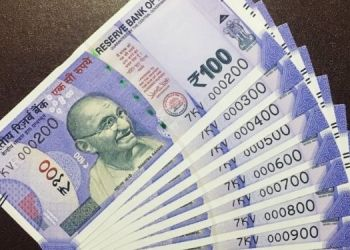 Employees Salary Hike | good news for employees in india will see bigger pay rises next year 2022 know how