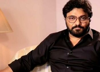 voted-for-cruel-lady-wont-congratulate-people-of-bengal-made-a-historic-mistake-bjp-babul-supriyo-on-tmc-big-bengal-win