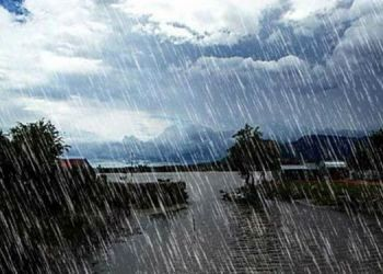 pre-monsoon-rains-continue-in-the-state-in-next-4-hours-rain-alert-in-pune