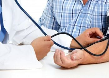 health-tips-to-control-high-blood-pressure