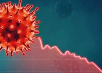 coronavirus-new-mutant-n440k-found-india-maharashtra-1000-times-more-contagious-research-by-hyderabad-based-scientists