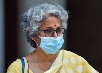 corona-virus-response-over-next-6-18-months-critical-says-who-chief-scientist-soumya-swaminathan