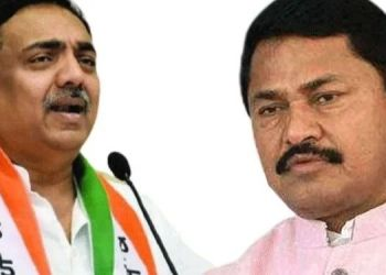jayant-patil-showed-support-to-nana-patole-and-said-msr