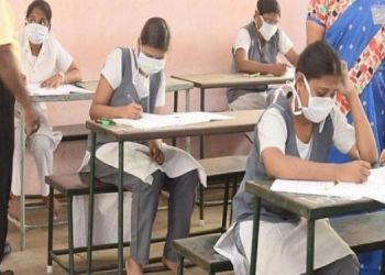 12th-exam-what-are-options-12th-exam-confusion-among-students-parents-state-government-consideration