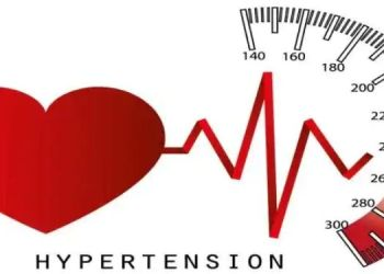 world-hypertension-day-2021-foods-that-prevent-the-risk-of-high-blood-pressure