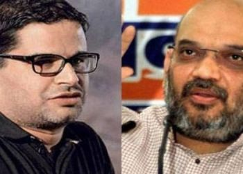 prashant-kishor-slams-bjp-and-amit-shah-over-stratergy-of-wb-elections