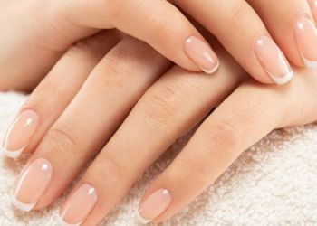 health-in-your-hands-including-covid-few-more-secret-health-signs-hidden-in-your-hands-and-nails