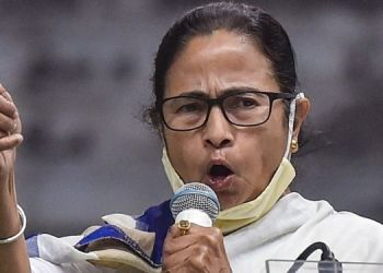 can-mamata-banerjee-still-be-chief-minister-of-west-bengal-even-after-she-lose-from-nandigram