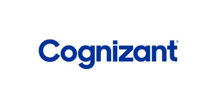 cognizant-to-hire-28-thousand-freshers-from-india-in-2021-year-jobs-vacancy