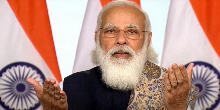 pm-modi-coronavirus-free-vaccination-speech-says-service-charge-capped-at-rs-150-per-dose-in-private-hospitals