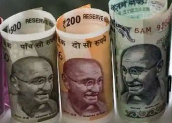 6th-pay-commission-good-news-for-punjab-govt-employee-to-get-salary-increment-from-july-1