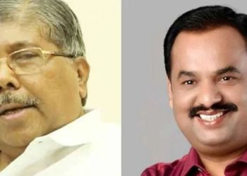 prashant-jagtaps-criticism-is-an-attempt-to-cover-up-the-failure-of-the-ncp-find-out-about-chandrakant-patils-service-in-the-corona-period