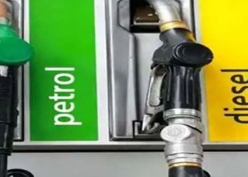 petrol-rates-today-11