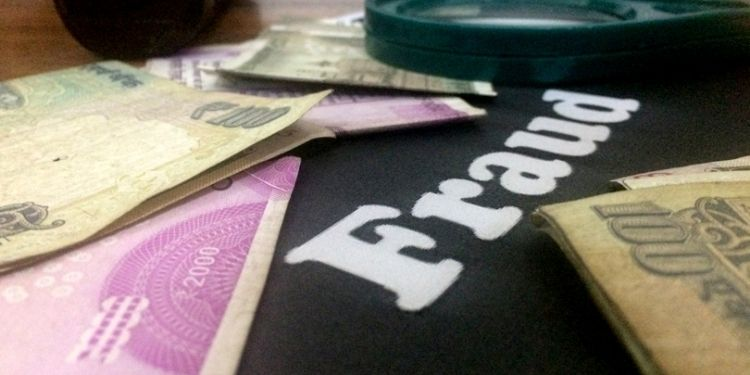 5-lakh-ransom-case-against-senior-journalist-of-pimpri-chinchwad-doctor-said-that-2-lakh-cash-and-3-lakh-cash-were-transferred-to-the-bank