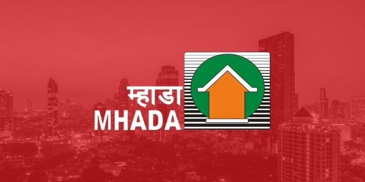 pune-news-huge-response-citizens-mhadas-new-record-many-57000-citizens-applied-3000-houses-pune-division