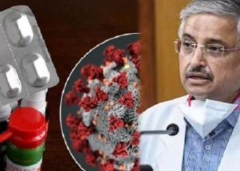 corona-virus-overuse-of-steroids-could-be-dangerous-in-first-stage-says-aiims-chief