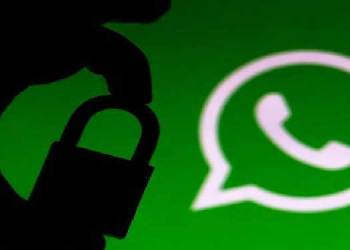 whatsapp-account-inactivity-for-certain-period-it-can-can-be-delete