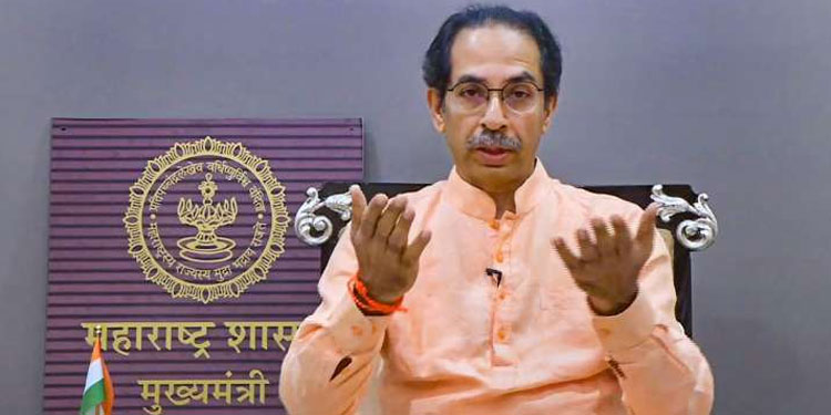 home isolation big decision of thackeray government home isolation closed in 15 districts of the state balasaheb thorat give information about that
