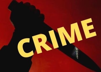 Pimpri News | Refusing to bring cigarettes, the gang tried to kill the youth with a scythe