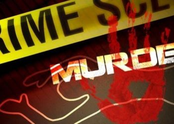 mother-murdered-sleeping-daughter-by-hitting-with-stone-shocking-reason-came-out-mangalwedha-crime