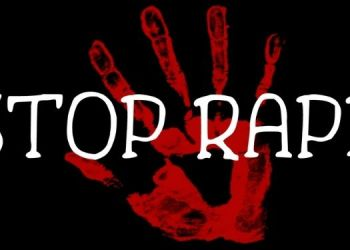 nagpur-news-when-his-wife-was-not-home-he-called-girl-who-staying-neighbour-and-rape-her