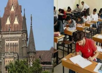 petition-against-the-decision-to-cancel-the-maharashtra-ssc-exams-withdraw