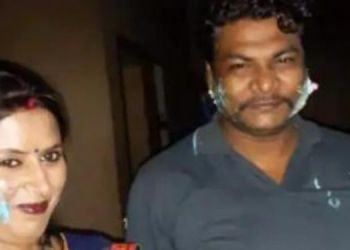 bihar-samastipur-death-2-people-family-due-corona-month-woman-was-depression-she-did-suicide