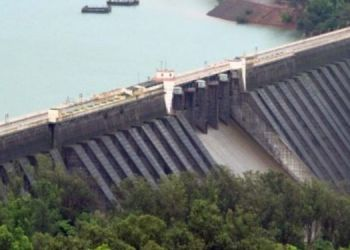 7-point-88-tmc-water-available-in-pune-dams-before-monsoon-highest-water-stock-in-7-years