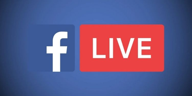 social-media-crime-man-tried-commit-suicide-fb-live-police-saved-life-time