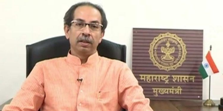 corona-maharashtra-unlock-chief-minister-uddhav-thackerays-clear-instructions-to-the-collector-and-commissioner-said