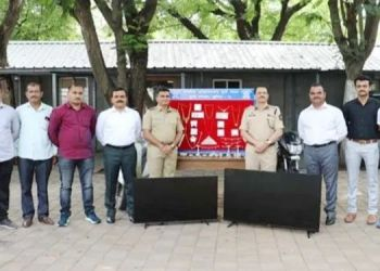 pune-crime-news-exciting-incident-pune-burglary-was-working-cook-restaurant
