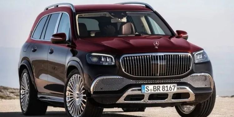 mercedes-maybach-gls-600-launched-in-india-at-starting-price-of-rs-2-43-crore