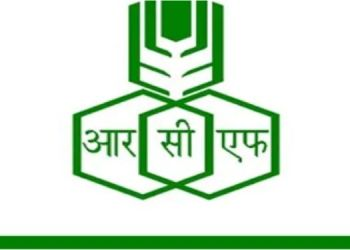 rcfl-recruitment-2021-know-the-details-of-rashtriya-chemicals-and-fertilizers-limited-operator-posts-notification-released