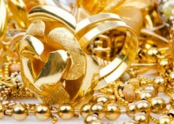 how-to-get-a-better-price-while-selling-gold-jewellery-check-details-process