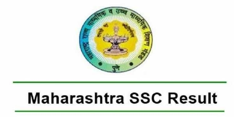 ssc-result-maharashtra-ssc-result-msbhse-ssc-exam-result-ma-be-declare-on-second-week-of-july