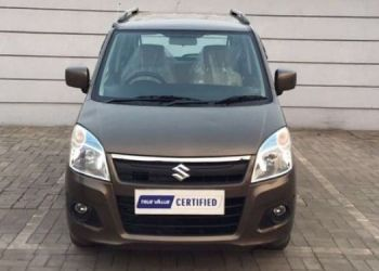 used-maruti-wagon-r-cng-car-with-1-year-warranty-here-know-how-much-it-will-cost