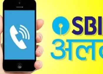 sbi-alert-message-to-customers-fraudsters-and-advise-not-share-any-sensitive-details-online