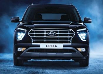 hyundai-creta-7-seater-version-to-launch-next-week-here-are-the-details